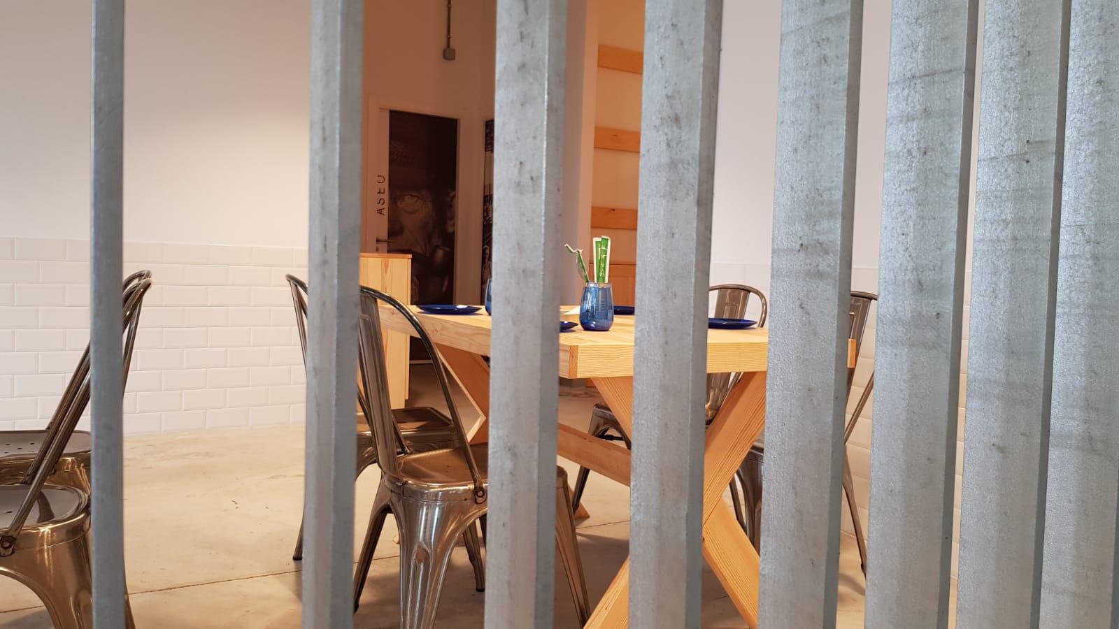 Restaurante Marea (2)