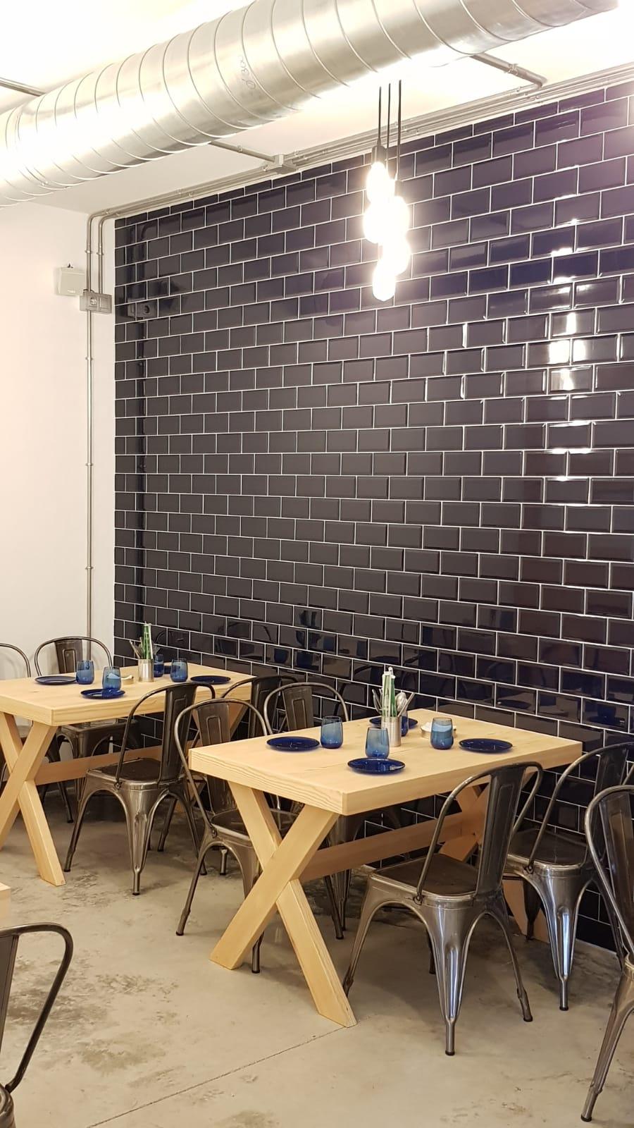 Restaurante Marea (22)