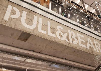 Pull&Bear_Calle Príncipe_Vigo